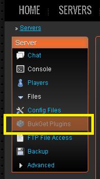 Pocketmine/MCPE Plugins - Knowledgebase - Virtual Gladiators